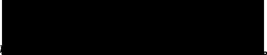 旺知国際特許事務所理念
